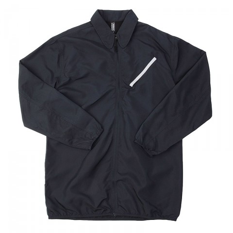 Куртка Brandblack