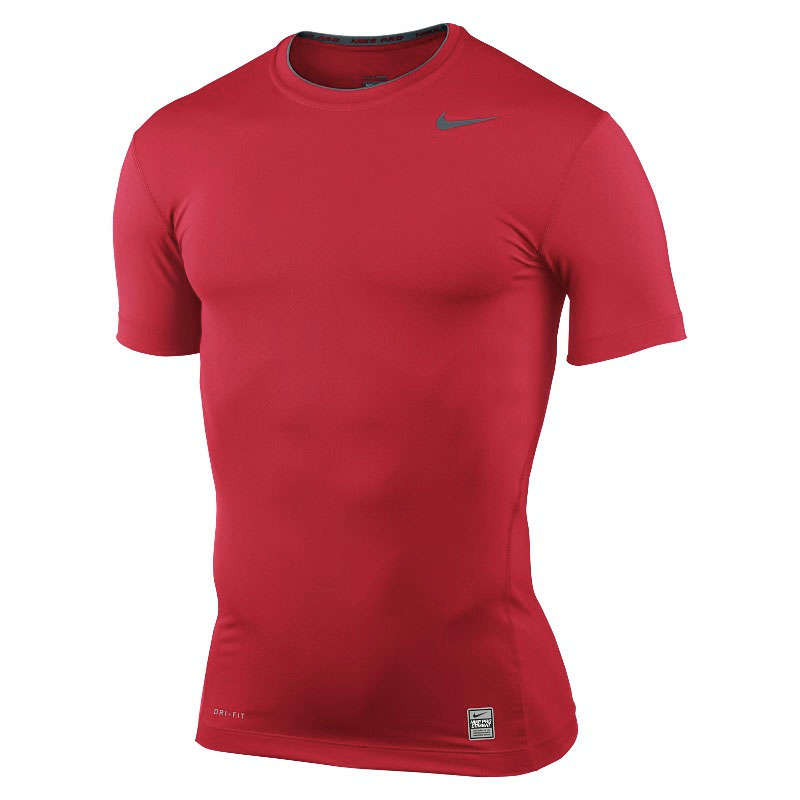 Футболка Nike Pro Core compression top