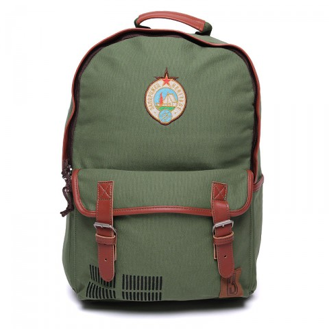 Heritage рюкзаки мод на рюкзаки скайрим