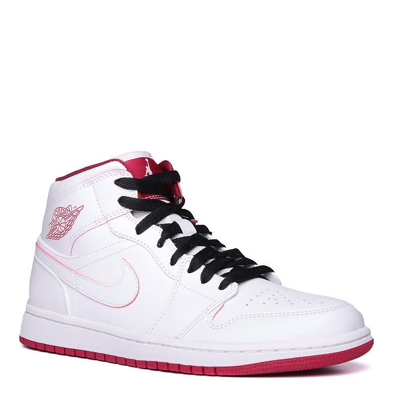 ��������� Air Jordan 1 Mid