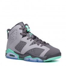 ��������� Air Jordan VI Retro GG Jordan