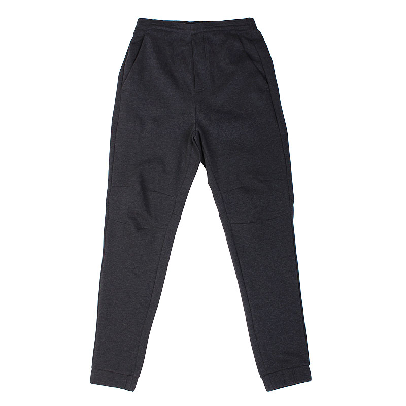 Брюки Jordan AJ Knit City Pants