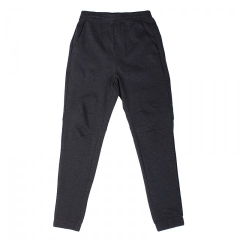 AJ Knit City Pants Jordan