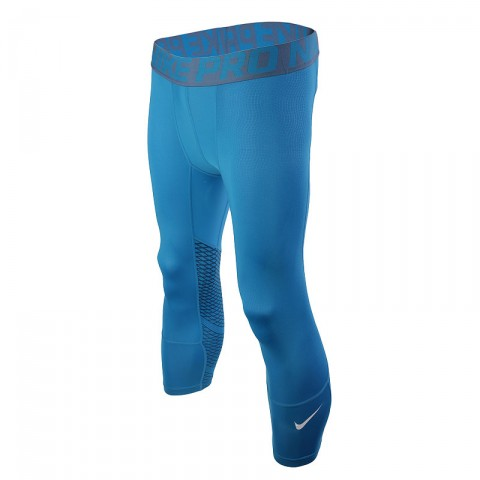 Шорты Nike Hypercool 3/4 Tight