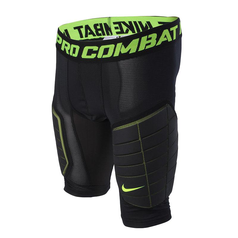 Шорты Nike Hyperstrong Elite Short