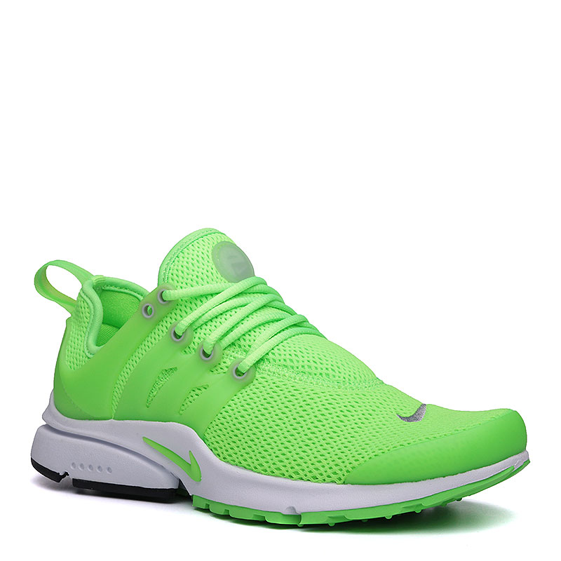 Кроссовки Nike Sportswear WMNS Air Presto