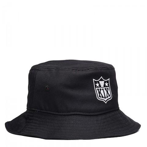 Панама K1X Championship Bucket Hat