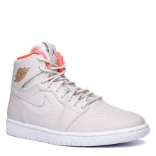 ��������� Air Jordan 1 Retro High Nouv Jordan