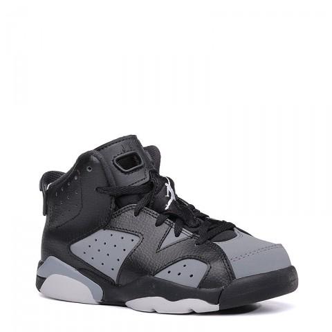 Кроссовки Jordan 6 Retro BP