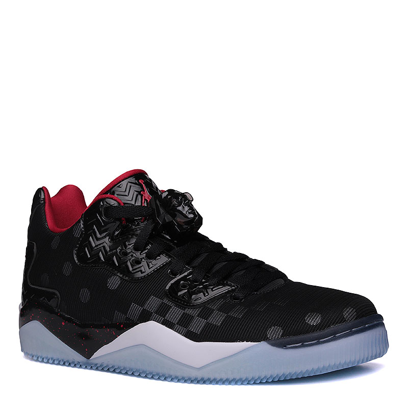 Кроссовки Air Jordan Spike Forty Low