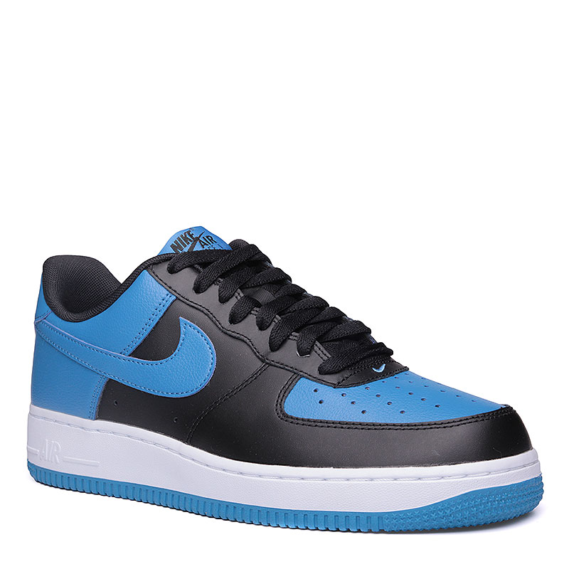 Nike sportswear Кроссовки  Nike sportswear Air Force 1 tefal balai air force extreme ty8751rh