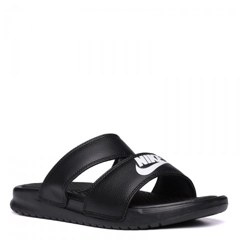 Сланцы Nike WMNS Benassi Duo Ultra Slide