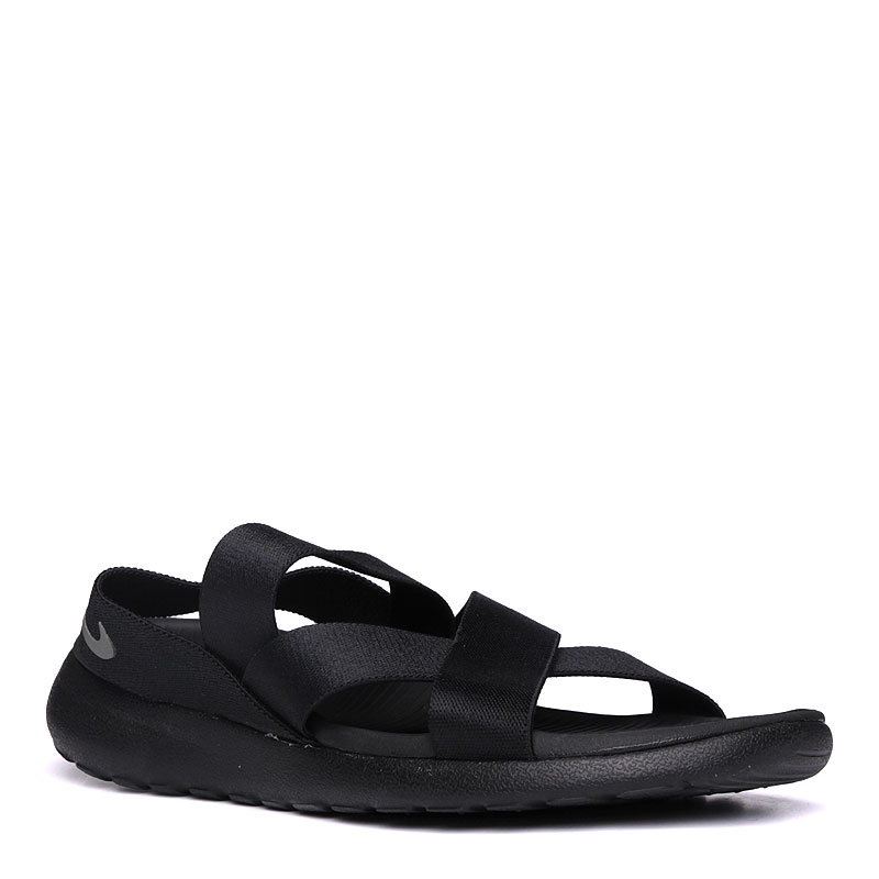 Сандалии Nike sportswear Wmns Roshe One Sandal
