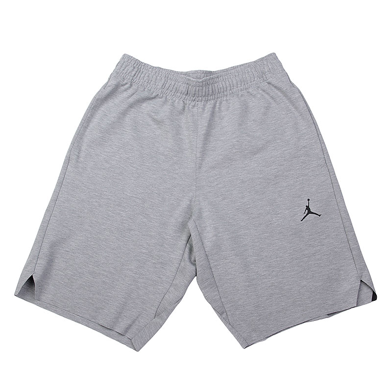 ����� Jordan AJ 23 Lux Tech Shorts