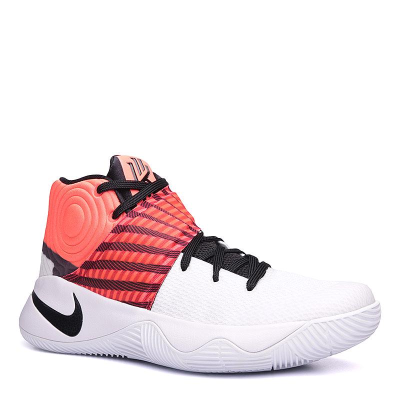 Кроссовки Nike Kyrie 2 LMTD