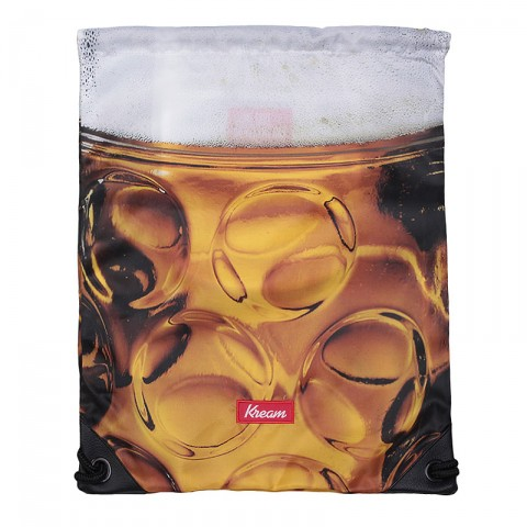 Мешок Kream Prost Bag
