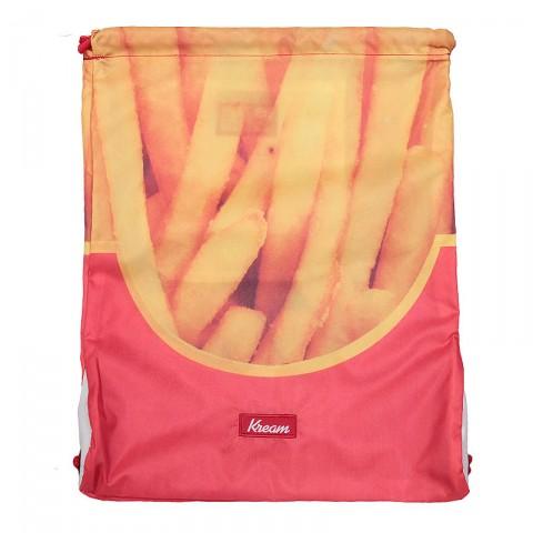 Мешок Kream Pum Fizz Bag
