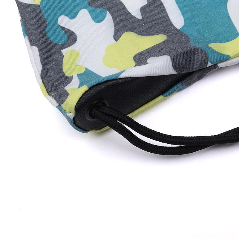 камуфляж  мешок kream camoflash bag 9143-5606/2000 - цена, описание, фото 5