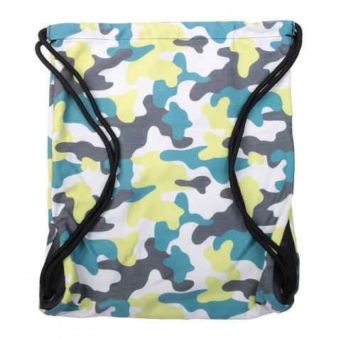 камуфляж  мешок kream camoflash bag 9143-5606/2000 - цена, описание, фото 2