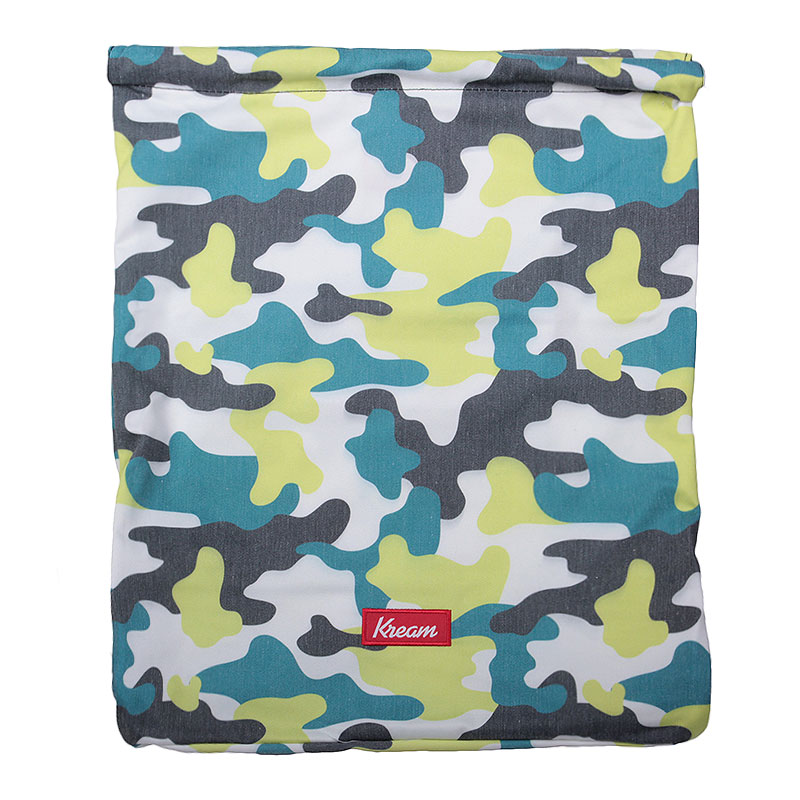 Мешок Kream Camoflash Bag