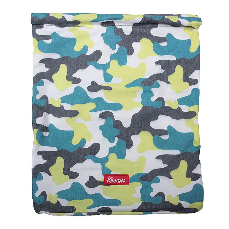 камуфляж  мешок kream camoflash bag 9143-5606/2000 - цена, описание, фото 1
