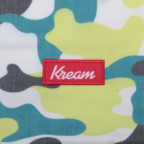 камуфляж  мешок kream camoflash bag 9143-5606/2000 - цена, описание, фото 3