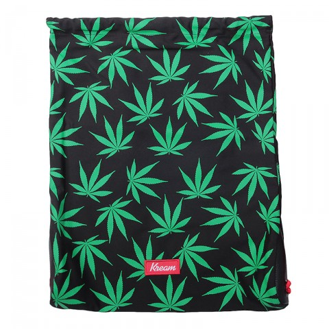 Need For Weed Bag Kream