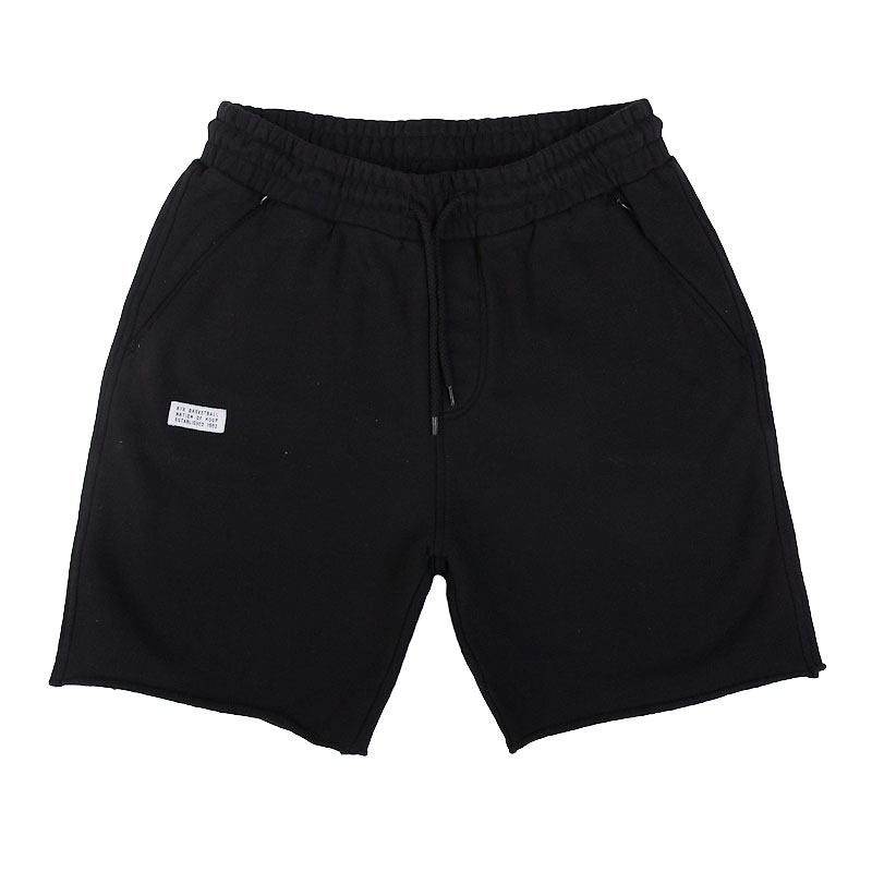 Шорты K1X Pacific Sweat Shorts