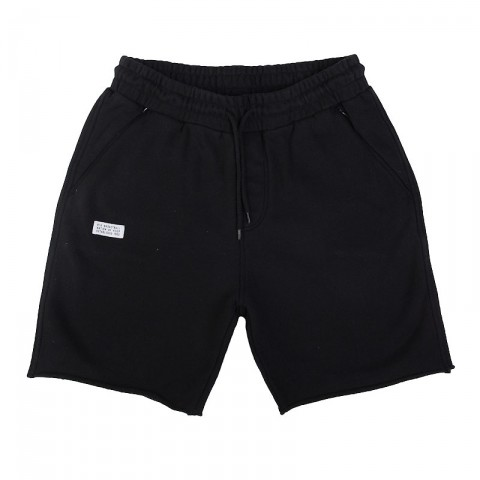 Pacific Sweat Shorts K1X