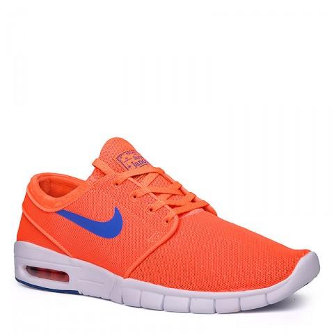 Кроссовки Nike SB Stefan Janoski Max