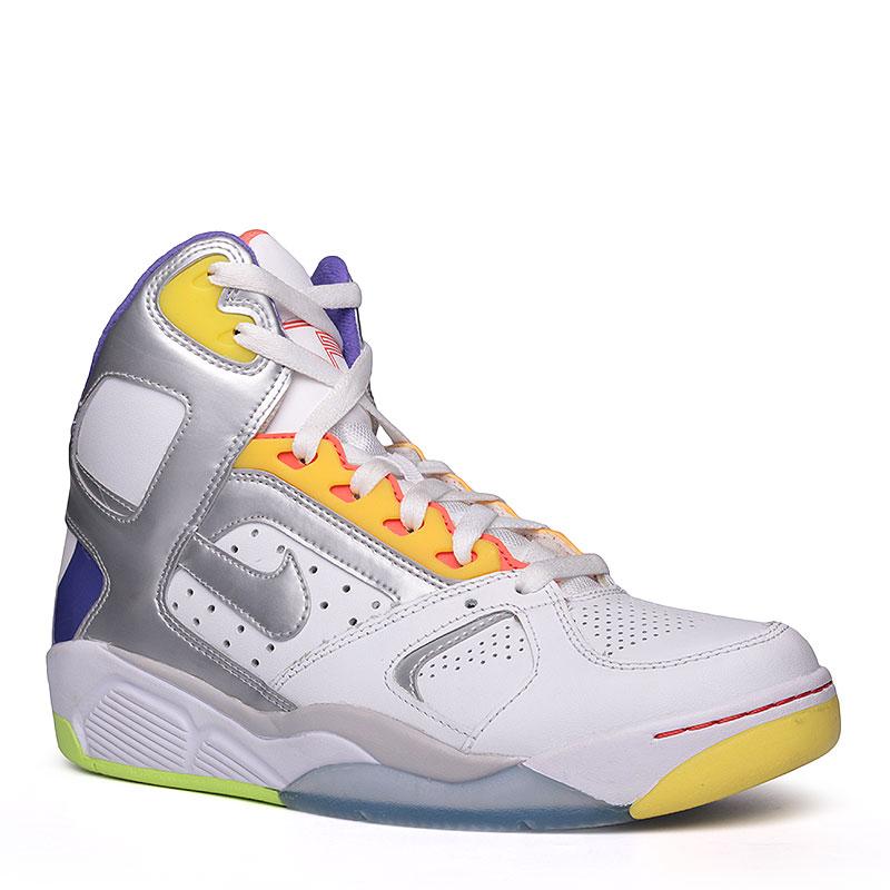 Кроссовки Nike sportswear Air Flight Lite High
