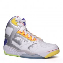 Air Flight Lite High Nike sportswear