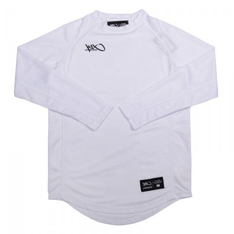 Anti Gravity Long Sleeve Shooting Shirt K1X