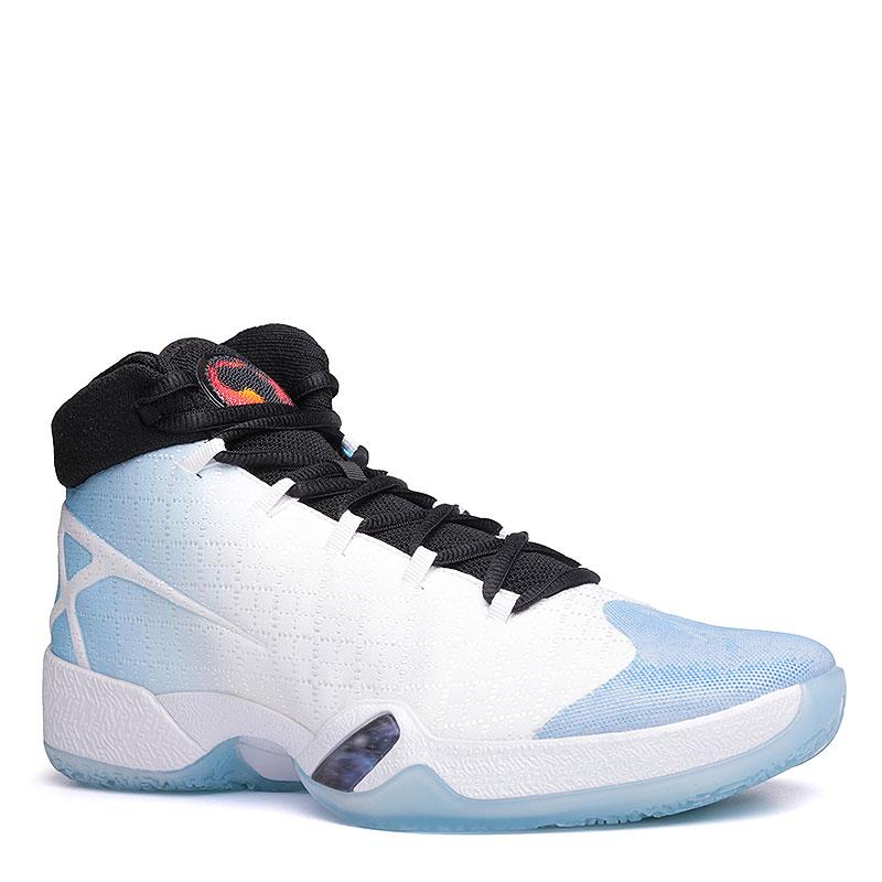 Кроссовки Air Jordan XXX