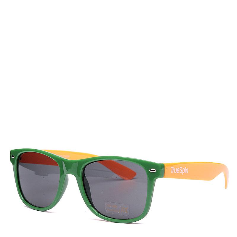 очки-true-spin-classic