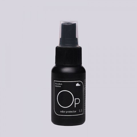 Дезодорант Sneaker Lab Odor Protector 50ml