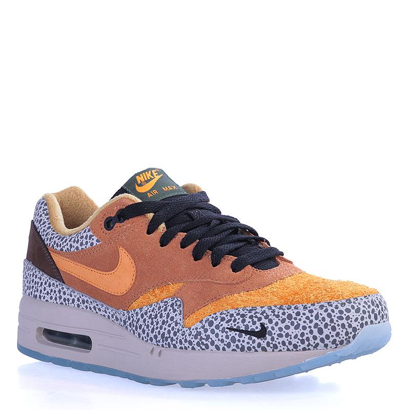 ��������� Nike sportswear Air Max 1 Premium QS
