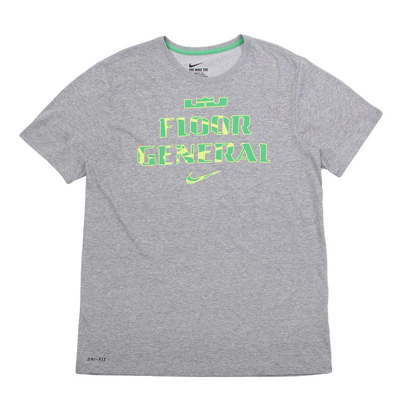 футболка-nike-lebron-floor-general-tee