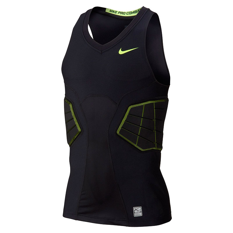 Майка Nike Hyperstrong Elite Top