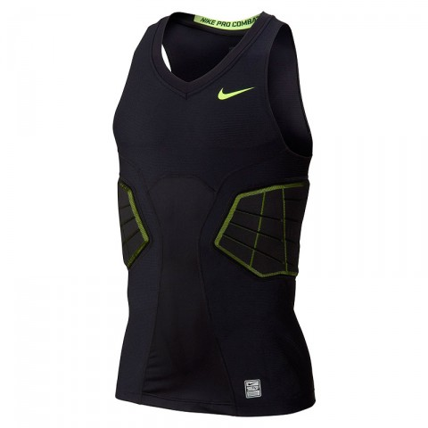 Hyperstrong Elite Top Nike