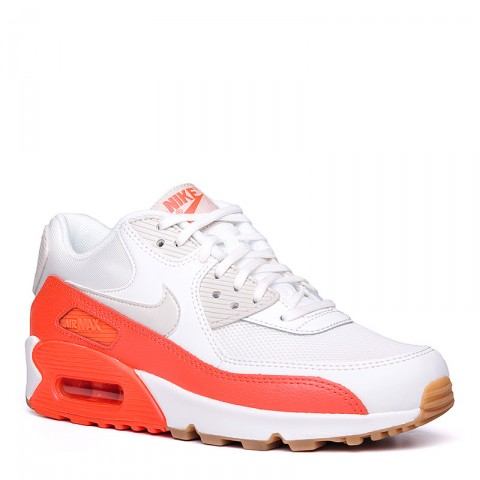 Кроссовки  Nike WMNS Air Max 90 Essential