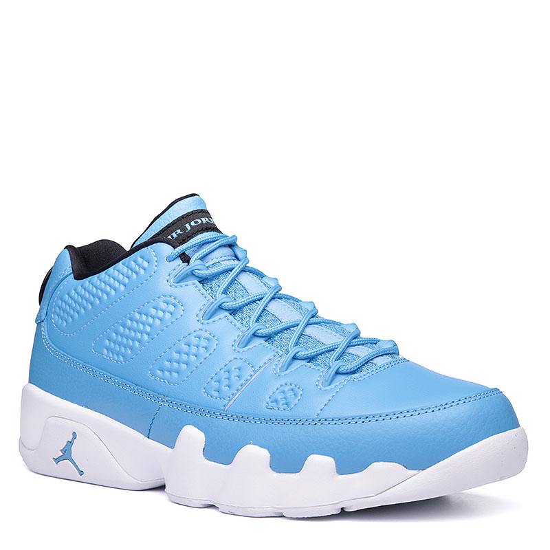 ��������� Air Jordan IX Retro Low