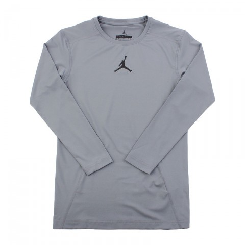 All Season Comp LS TOP Jordan
