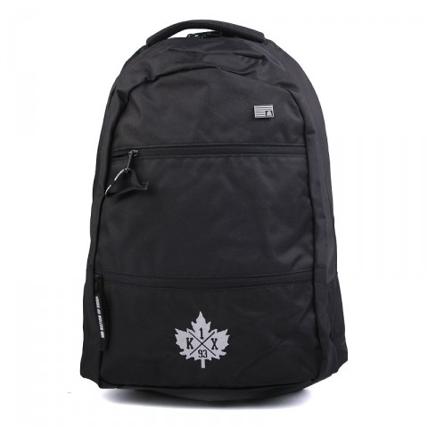 Street Backpack K1X