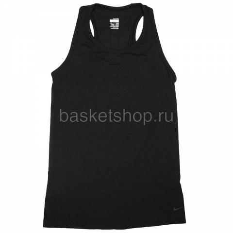 КАТАЛОГ NIKE - страница № 24   Интернет-магазин спортивной одежды и ... ae7e26c6a6a