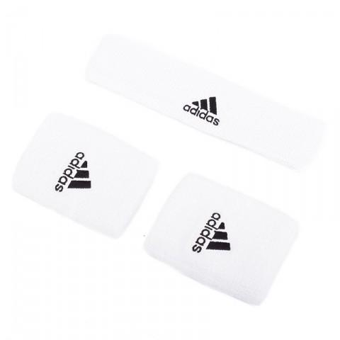 Напульсник+ повязка adidas