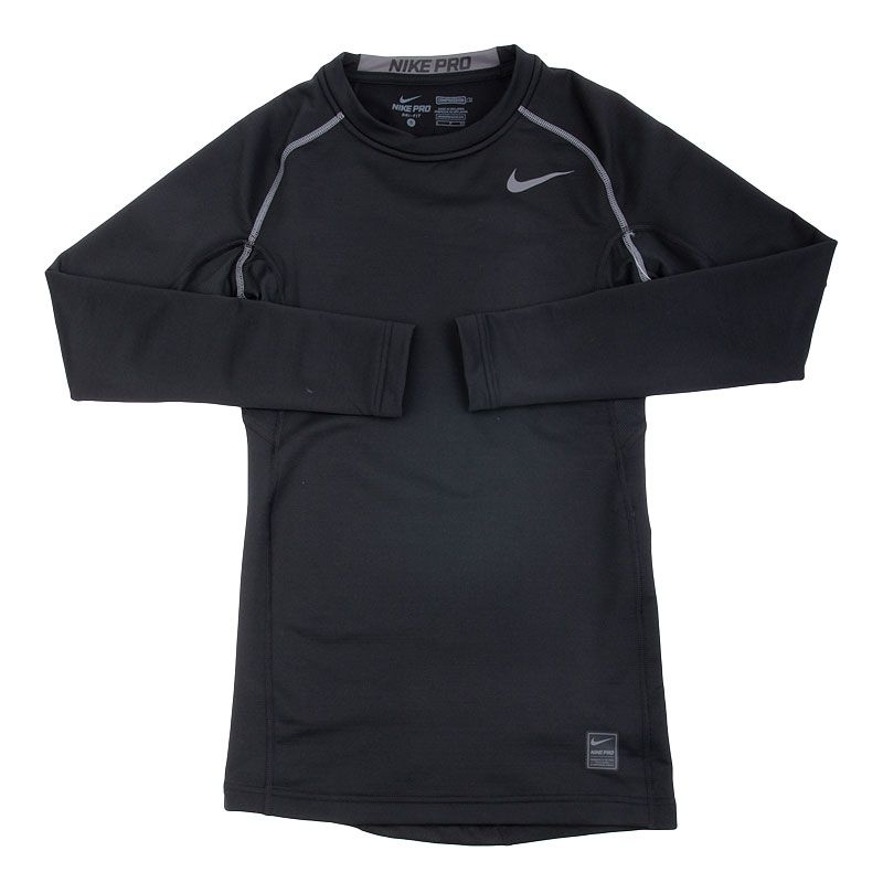 Футболка Nike Pro Hyperwarm