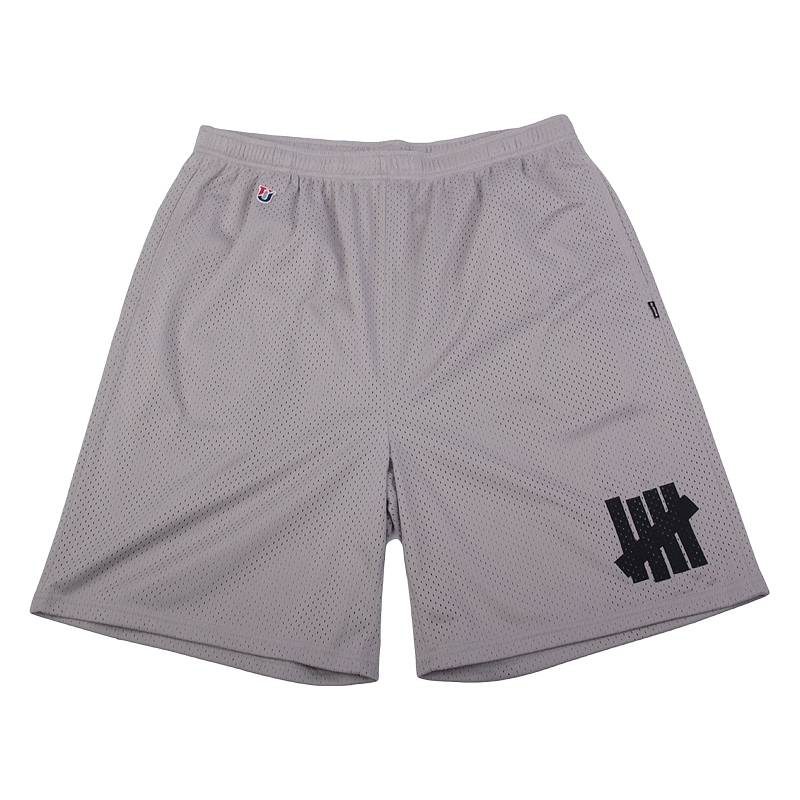 Шорты Undftd B-Ball Short