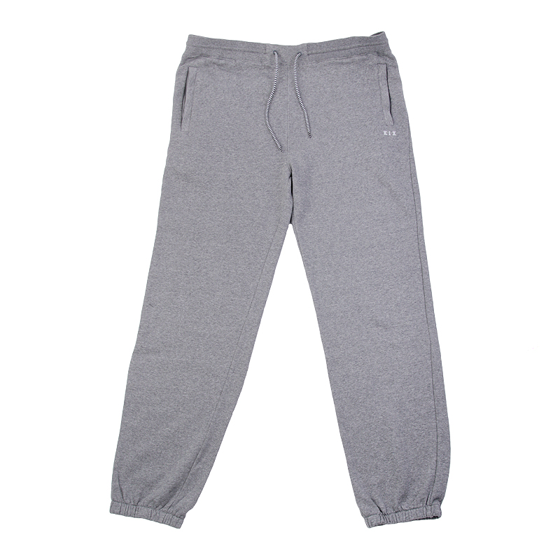Брюки K1X Authentic sweatpant mk2