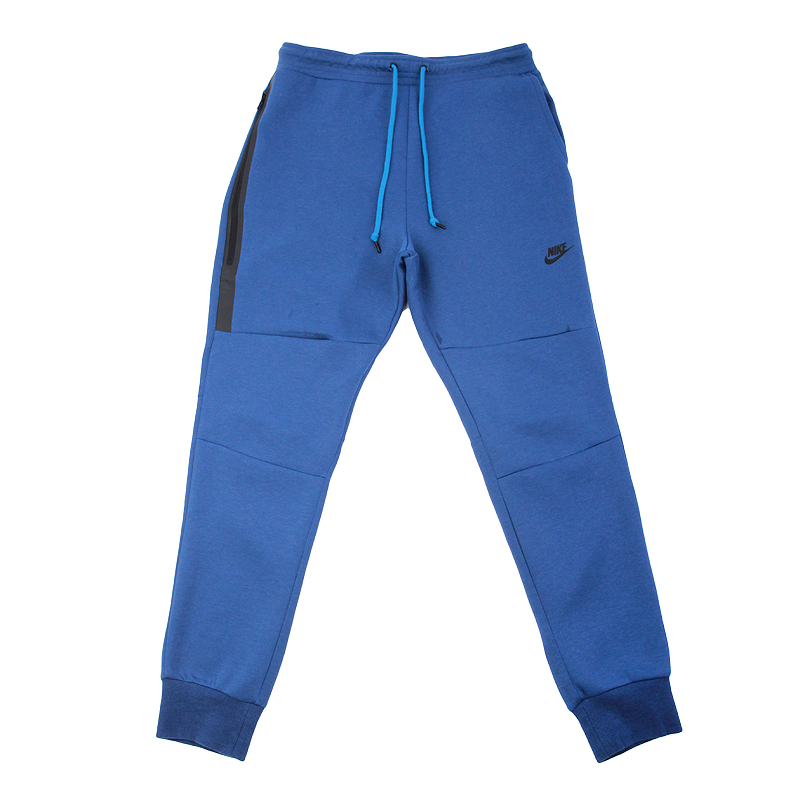 ����� Nike sportswear Tech Fleece Pant